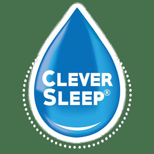 Clever Sleep
